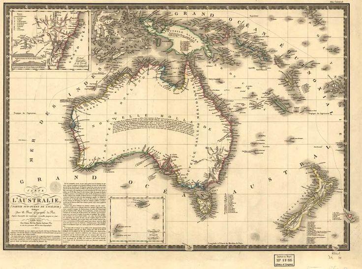 https://ae01.alicdn.com/kf/HTB1KlZ7NFXXXXXaXVXXq6xXFXXXB/Vintage-font-b-Australia-b-font-font-b-Map-b-font-Canvas-Print-Painting-Vintage-Wall.jpg