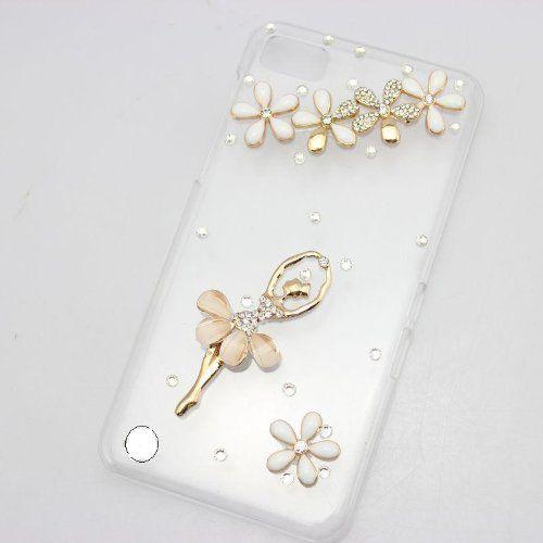 bling 3D clear case ballet girl flower white diamond rhinestone crystal hard cover for apple ipod touch 5 gen 5g 5th piaopiao,http://www.amazon.com/dp/B00BZPWU5C/ref=cm_sw_r_pi_dp_QZ.Hsb092FYSJRF2