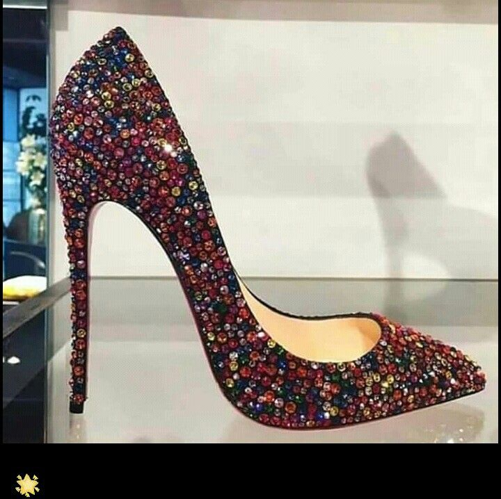 Pin by Elsie Torres on Shoes | Crazy shoes, Shoes, Shoe boots