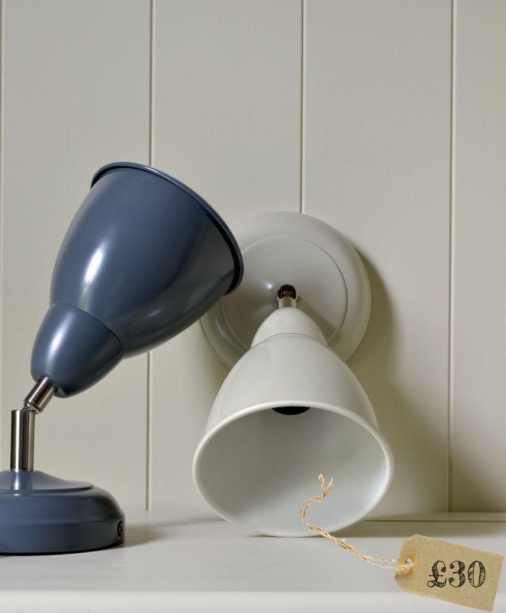 120 Best Lounge Lighting Images On Pinterest Light
