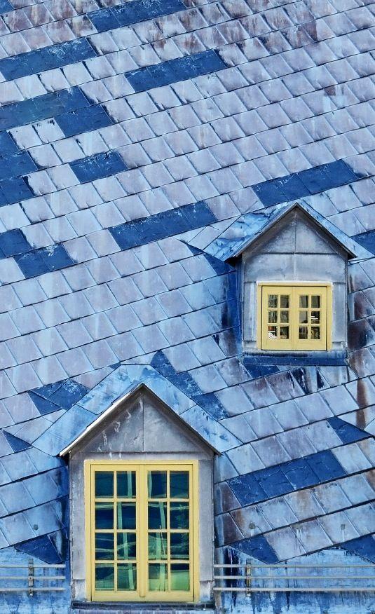 Quebec city quebec canada windows fen tres ventanas for Fenetre quebec