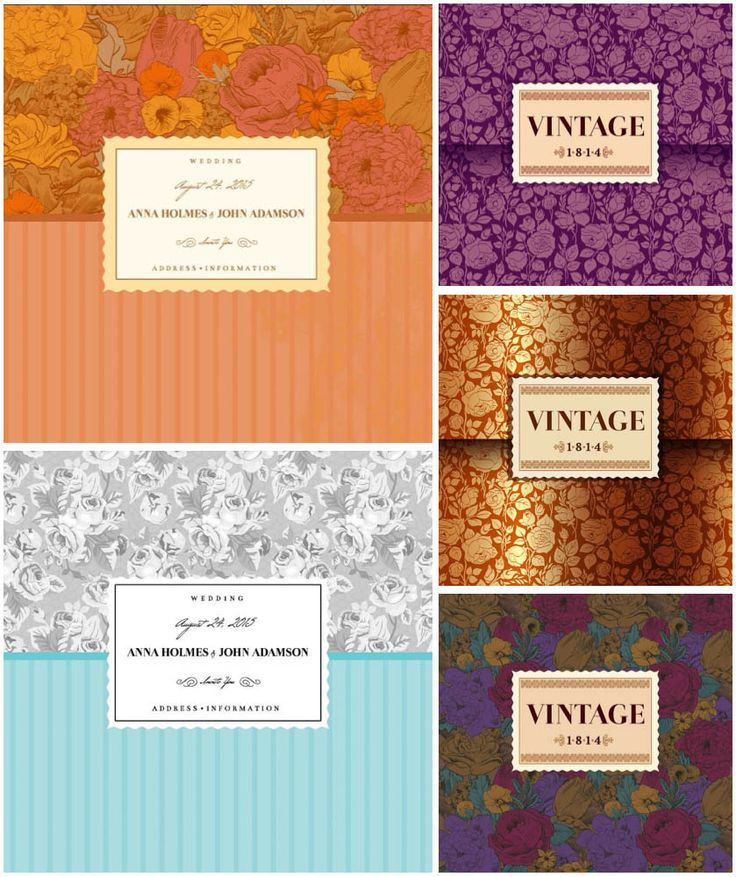 122 Best Images About Wedding Invitations Cards