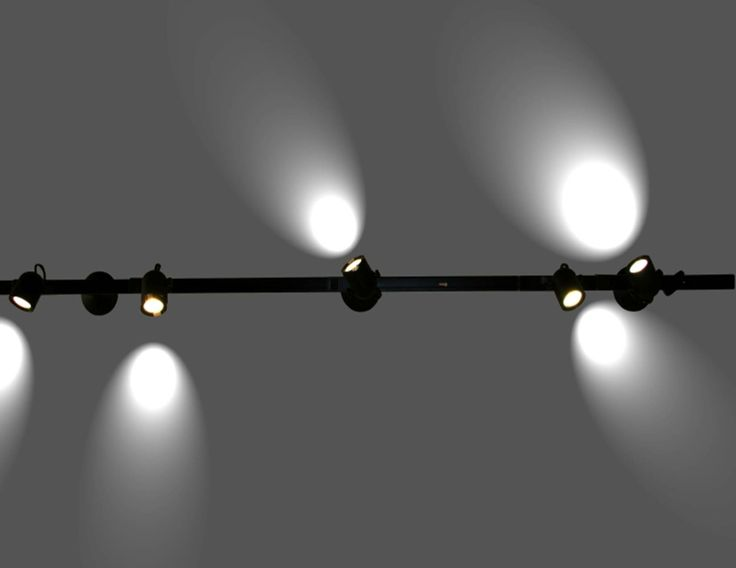 track lighting isa great addition to any home we have done many track lightinginstallations in the past years many track light fixtures are used tol bathroom track lighting 1
