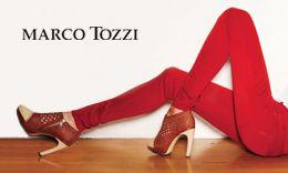 Обувь в Гродно:женская обувь, туфли на каблуке, свадебные туфли, осенние, зимние и летние сапоги, модные босоножки, туфли мужские, кроссовки- все магазины обуви в Гродно есть на нашем сайте.