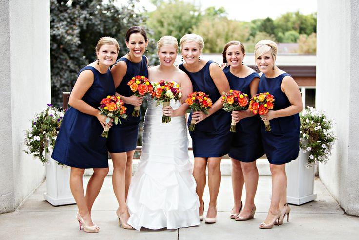 Aaron & Lindsey ~ Vadnais Heights Wedding Photographer » Minnesota Wedding Photographer + Destination Wedding Photographer | Nikki Tran Photography