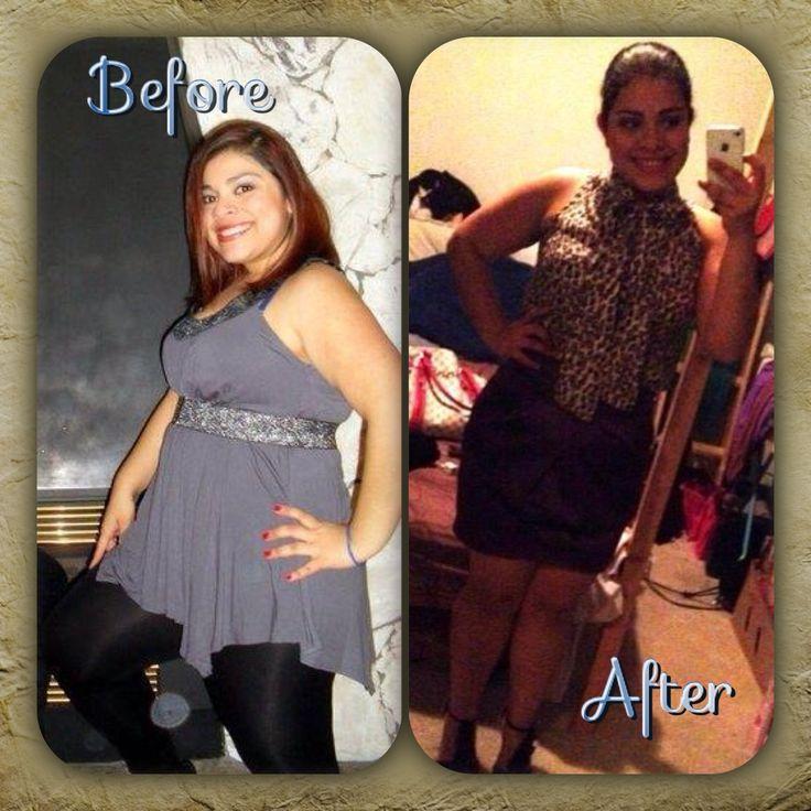 7 best Bikram Before and After! images on Pinterest ...