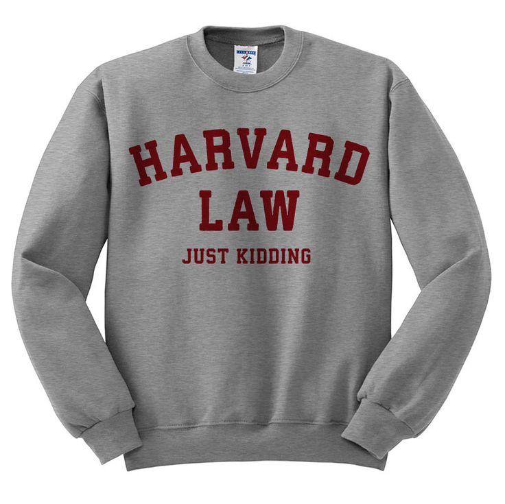 Best 25+ Harvard law ideas on Pinterest Harvard university, Exam - harvard law school resume