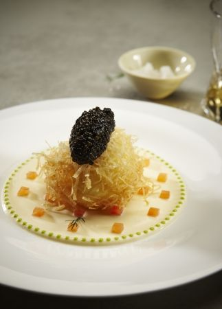 745 best eats: caviar ♔ ♡ ♕ images on pinterest | caviar, food
