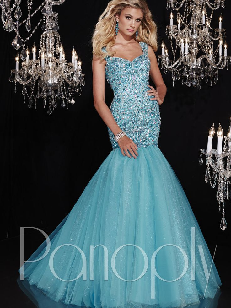 Prom Dresses At Fashion Valley Mall