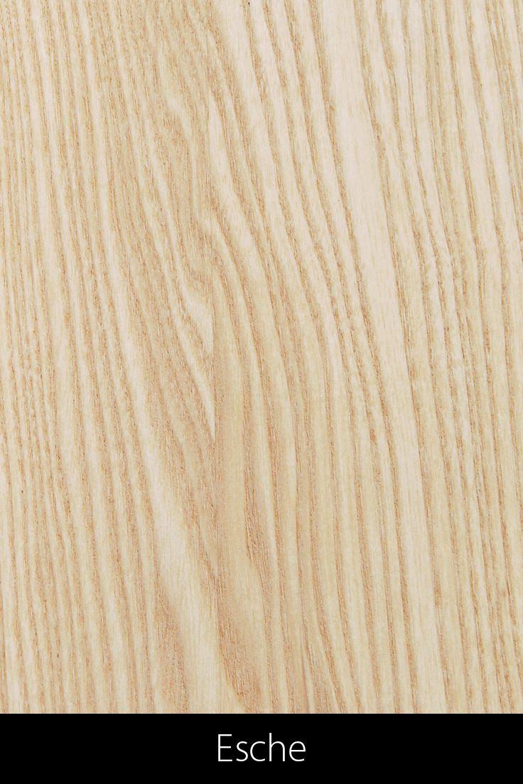 Pin Von Nektar Design Zürich Auf Tischplatten Aus Massivholz Holz Axtstiele Holztisch