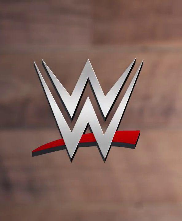 Wwe Logo Wwe Logo Wwe Theme Songs Roman Reigns