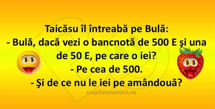 Lui Bula I Se Pune O Intrebare Capcana #banc #bancuri #bancuridecente #bancurihaioase #bancuritari #glume