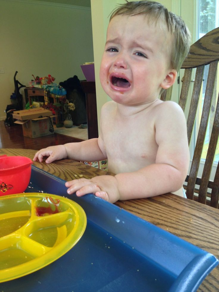 REASONSMYSONISCRYING.TUMBLR.COM He finished his chicken nuggets. I offered to get him more.