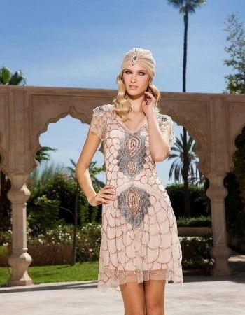 This dress is WOW! #rochiideocazie #rochiidecocktail #sparkle #ilovethisdress