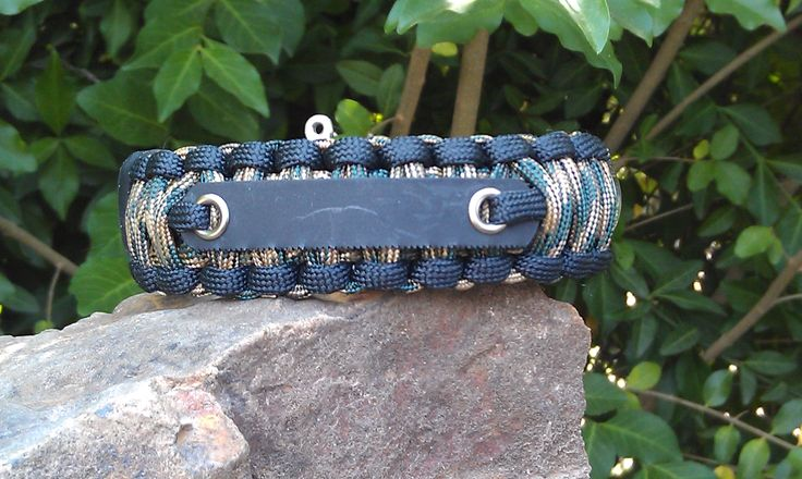 17 Best images about M.O.A.B 1 Ultimate Survival Bracelets ...