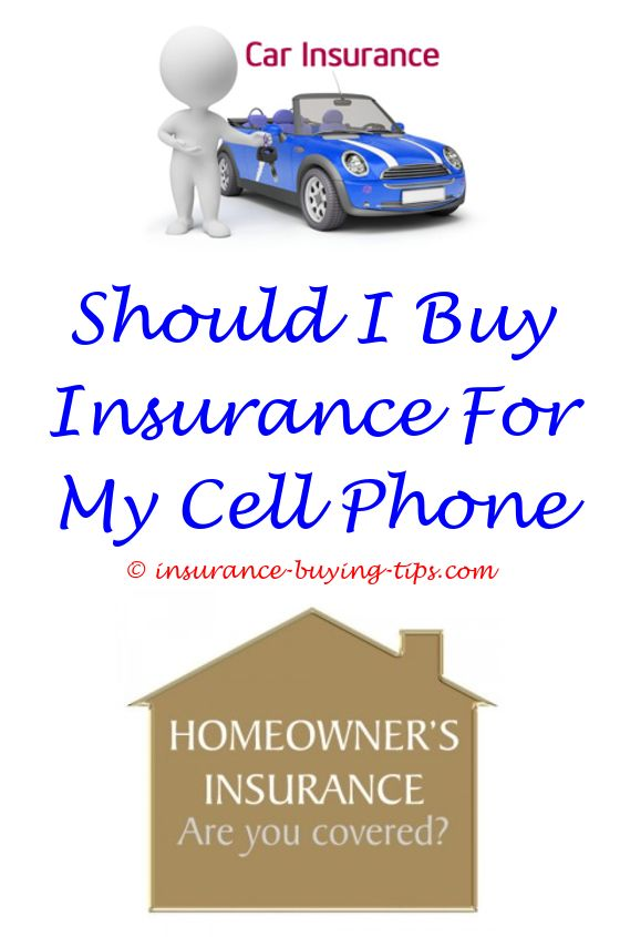Car Insurance Quotes Michigan Adorable Get A Auto Insurance Quote Guns