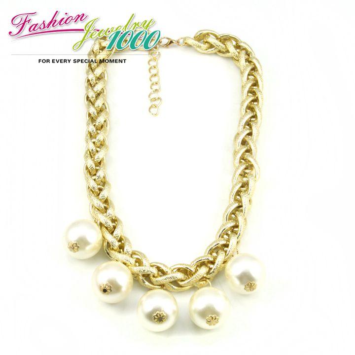 Collares de cadena on AliExpress.com from $8.99