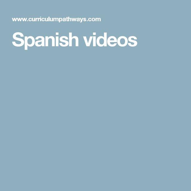 12 best Cortometrajes images on Pinterest Movie talk, Spanish - fresh tabla periodica de los elementos pdf completa
