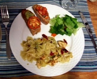 31 best food nanny recipes images on pinterest chicken recipes food nanny forumfinder Image collections