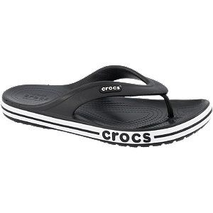 new arrivals a84ae 922b1 Deichmann #Crocs #Badeschuhe #Crocs #Sale #Schuhe ...