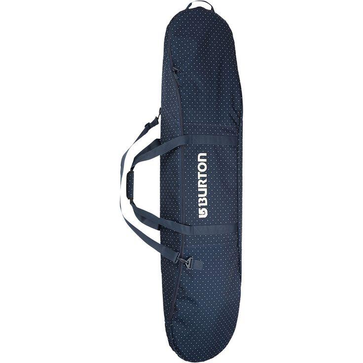 best 25 snowboard bag ideas on snowboarding