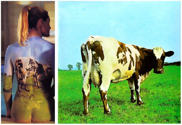 Pink_Floyd_back_catalogue_poster_model_atom_heart_mother