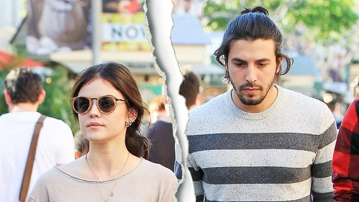 Lucy Hale, Boyfriend Anthony Kalabretta Split: Details - http://www.gossipmore.com/lucy-hale-boyfriend-anthony-kalabretta-split-details.html