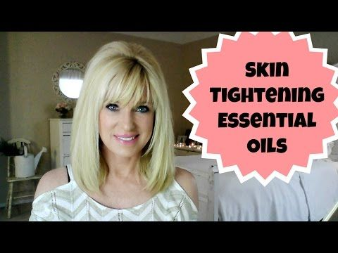 YouTube BeautyBy Anne-Marie -- Skin Tightening Essential
