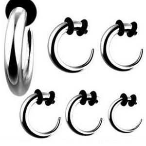 ecarteur 2mm http://www.cdiscount.com/au-quotidien/hygiene-soin-beaute/piercnig-ecarteur-2-mm/f-127020211-auc2009873857719.html?idOffre=88495215#mpos=301|mp