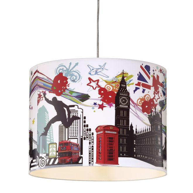 1000 images about london room on pinterest home for Home decorations london