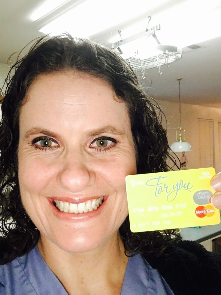 Our latest winner dr anjali mahone medical director at