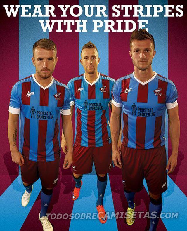 http://todosobrecamisetas.com/2015/07/scunthorpe-united-fc-avec-1516-kits/