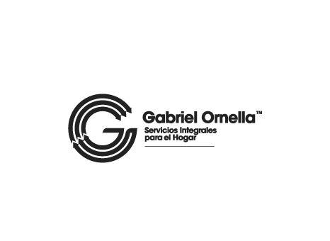 UrrutiMeoli Estudio – Diseño de Identidades: Gabriel Ornella Servicios Integral …  – Comunicación Integral —