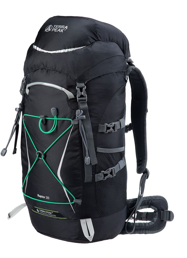 High Quality Hiking Backpacks – TrendBackpack