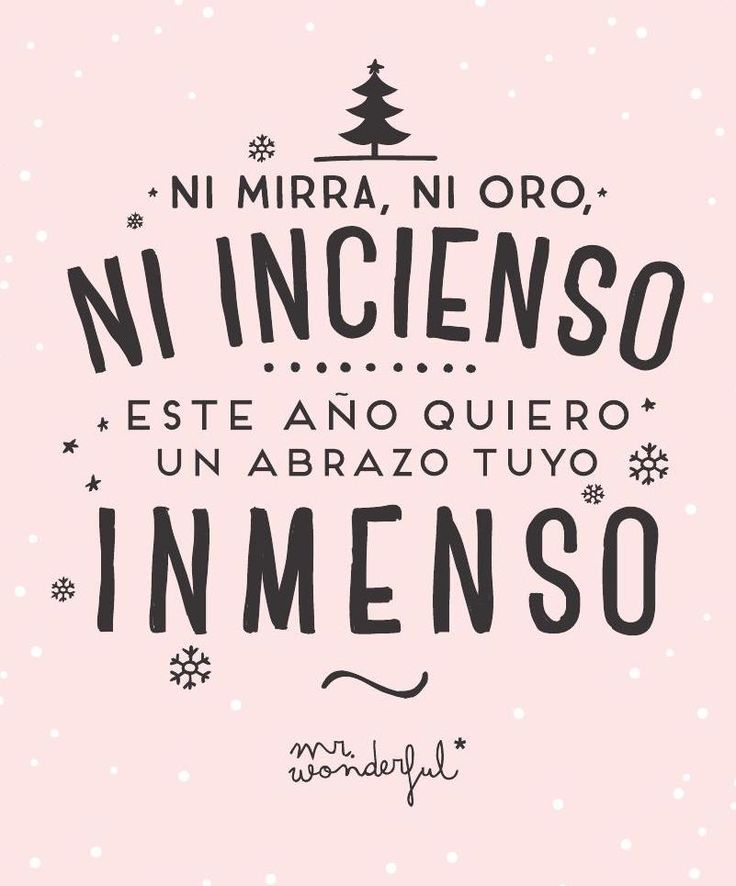 #ClippedOnIssuu desde Revista Mr. Wonderful Ideas #1
