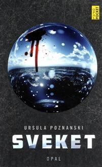 6 exTitel: Sveket - Författare: Ursula Poznanski -…