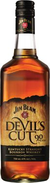 Bourbon Brands: Premium Bourbon Whiskey Innovation | Beam Suntory