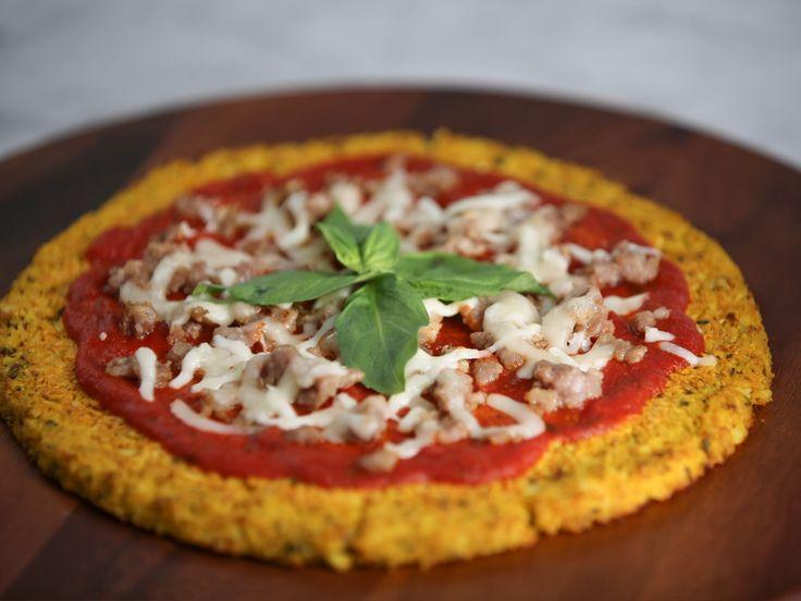 ... and arugula pizza sausage arugula and parsley pizza recipes dishmaps