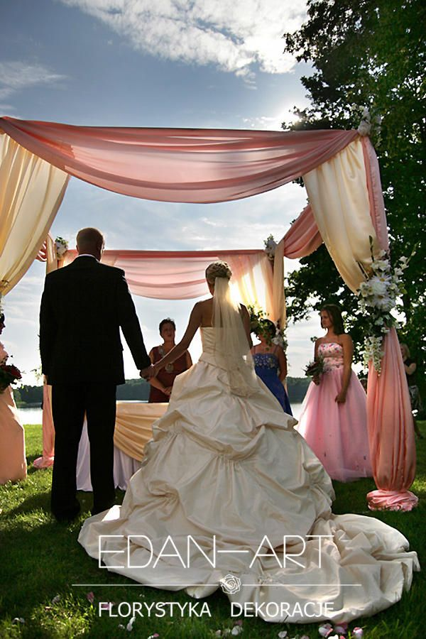 Ślub w Zamku, Zamek Karnity, Edan-Art, Plener #wesele #slub