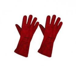 Heat Proof Gloves  http://www.woodburningstovesandflues.co.uk/stove-accessories-stove-cleaning-stove-gloves-c-160_165/heat-proof-gloves-p-617