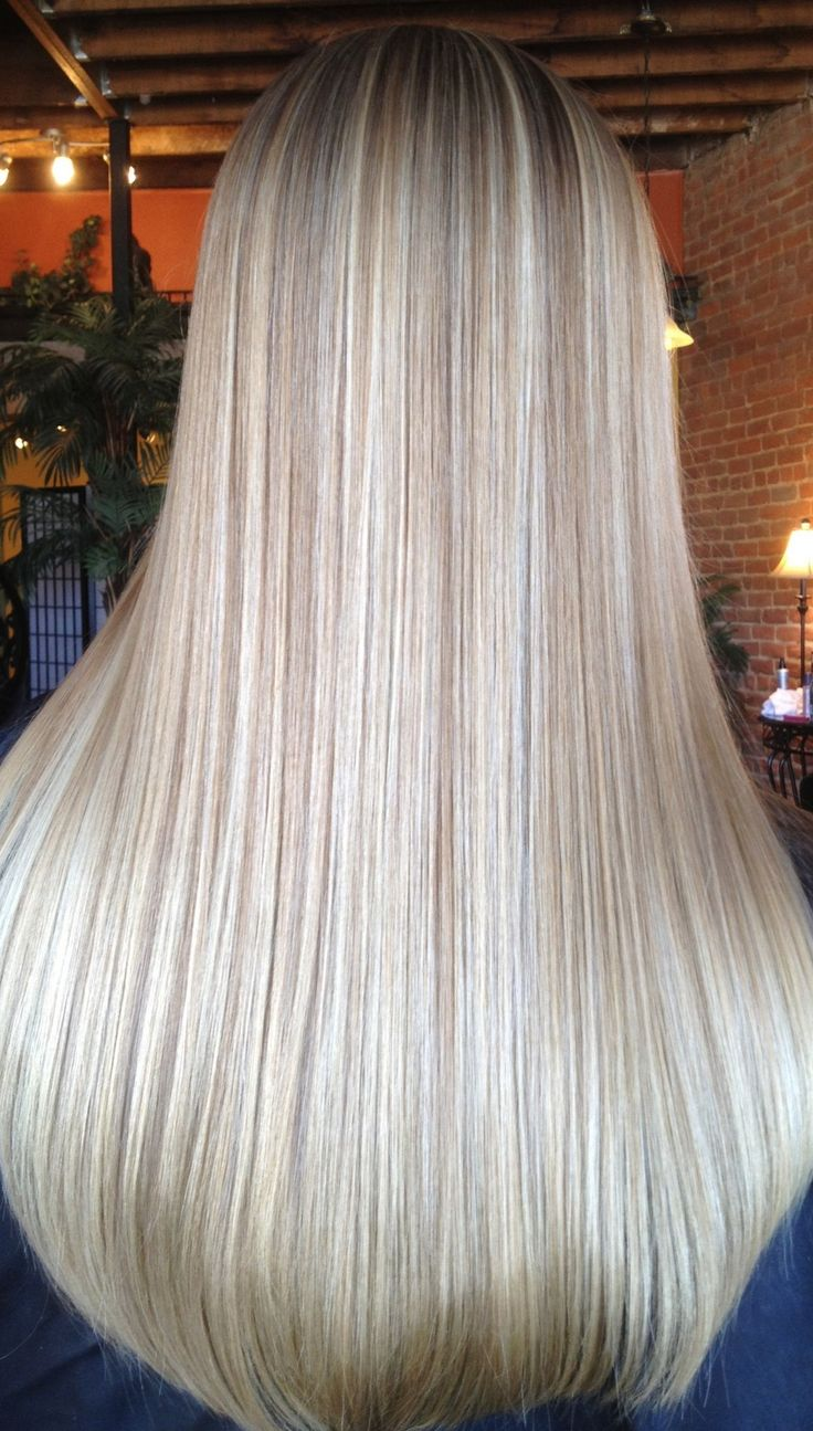 nice 200+ Photos of Perfect Blonde Color Hairstyle for Long Hair