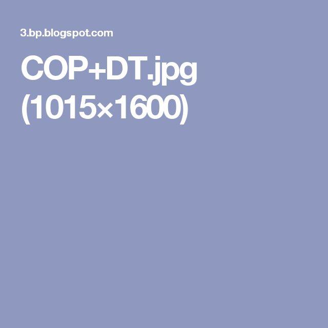 COP+DT.jpg (1015×1600)