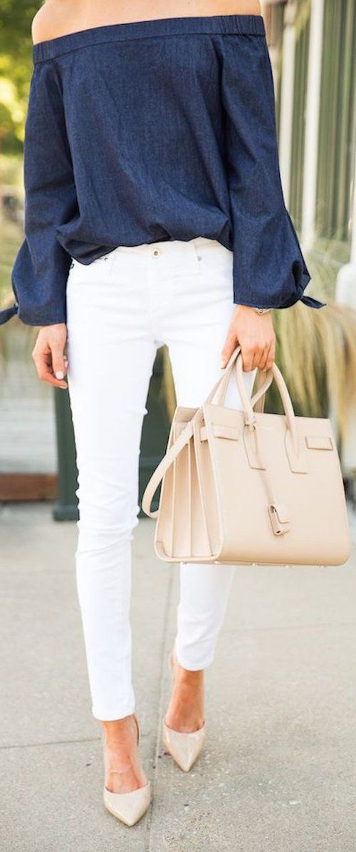 Lovely soft colors and details.