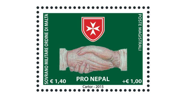 COLLECTORZPEDIA Pro Nepal