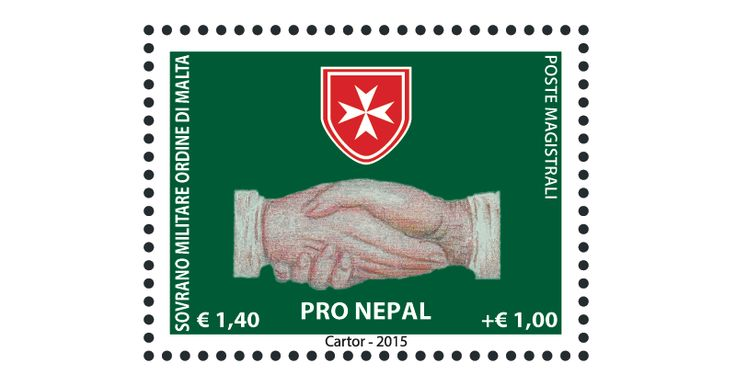 COLLECTORZPEDIA Pro Nepal