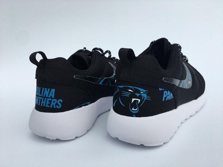 http://www.donfl.com/Men-Women-Kid- · Running SneakersCarolina PanthersNike  RosheFree ...
