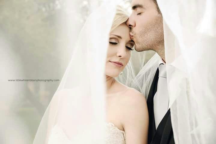 #Wedding #Photography #Love