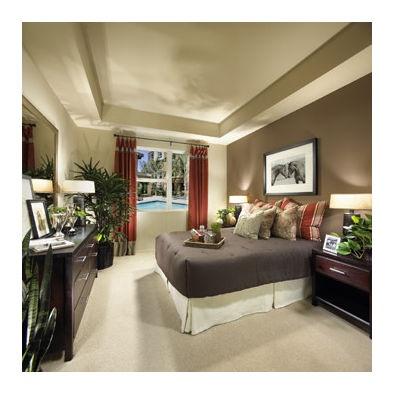 Best Mens Bedroom Interior Design Gq