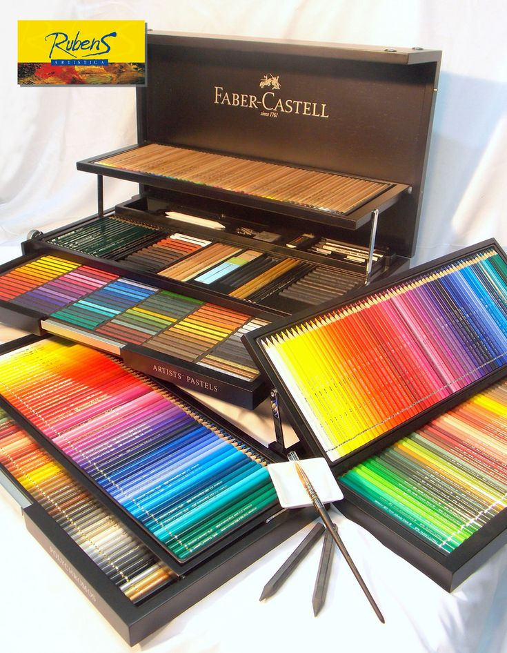best 25 faber castell ideas on pinterest drawing tools art supplies near me and what are. Black Bedroom Furniture Sets. Home Design Ideas