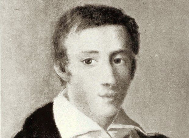 Σκέψεις: Φρεντερίκ Σοπέν  1810 – 1849